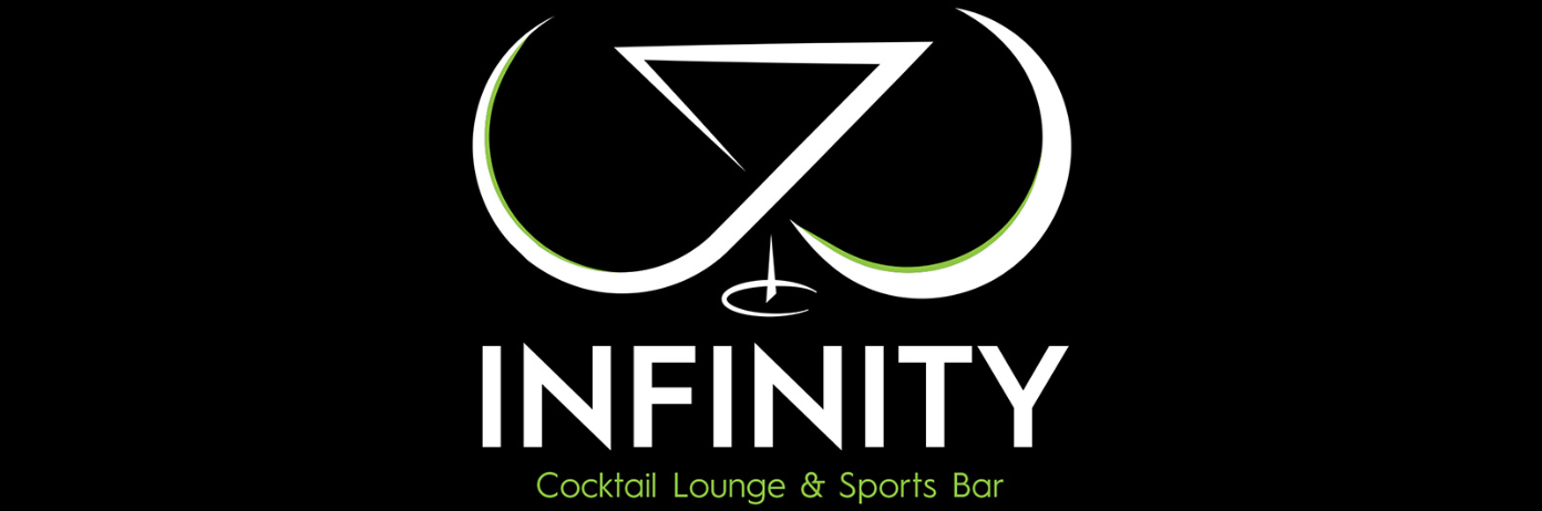 Infinity Cocktail Lounge & Sports Bar